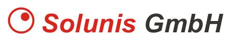 Solunis GmbH